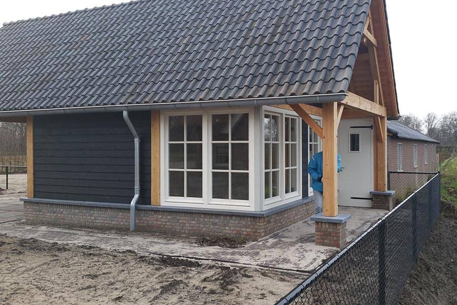 gloudemans-van-krieken_aanbouw_st-michielsgestel-1e.jpg