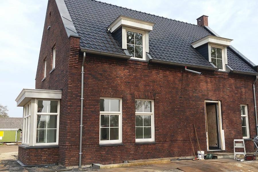 gloudemans-van-krieken_herbouw_vinkel-1d