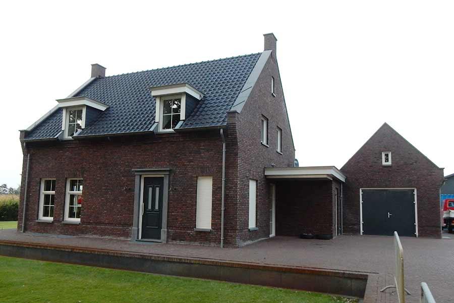gloudemans-van-krieken_herbouw_vinkel-1f