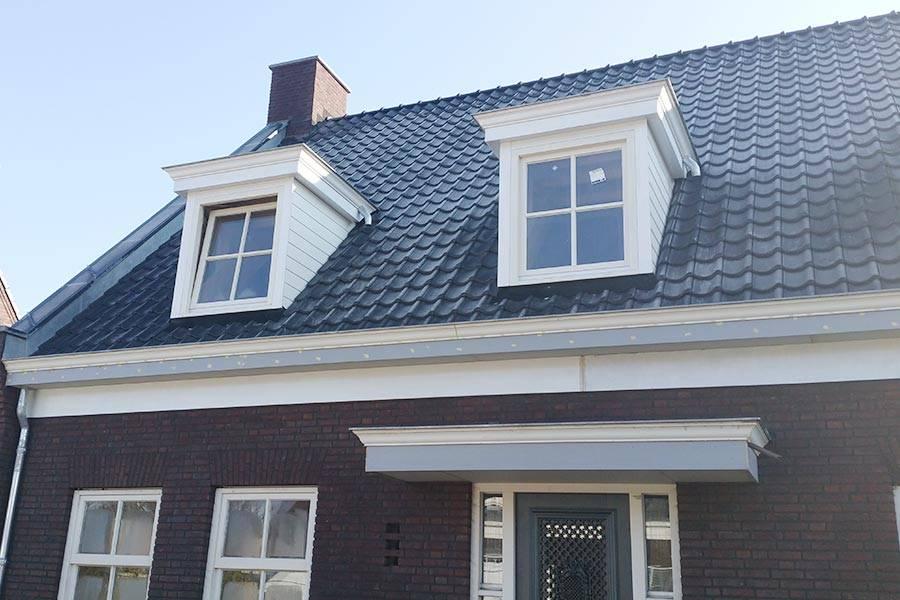 gloudemans-van-krieken_nieuwbouw_den-dungen-1e