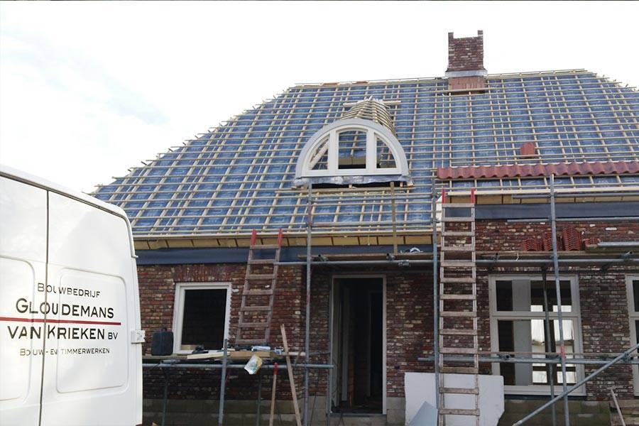 gloudemans-van-krieken_nieuwbouw_rosmalen-1b