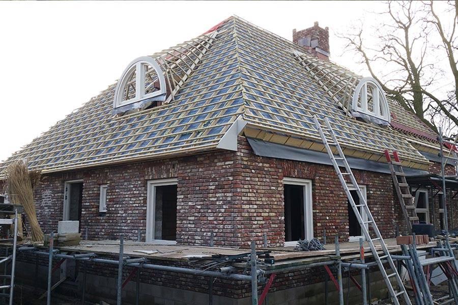 gloudemans-van-krieken_nieuwbouw_rosmalen-1c