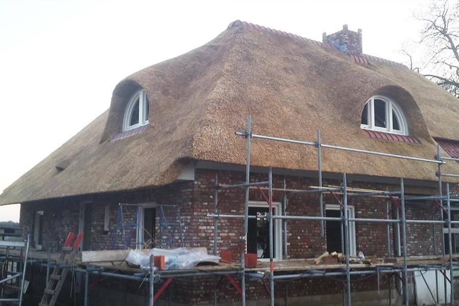 gloudemans-van-krieken_nieuwbouw_rosmalen-1e