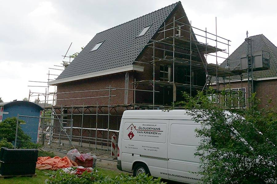 gloudemans-van-krieken_nieuwbouw_st-michielsgestel-2c
