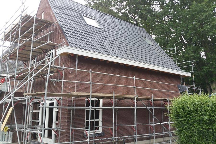 gloudemans-van-krieken_nieuwbouw_st-michielsgestel-2d